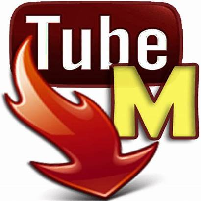 Tubemate Windows Downloader Pc Crack Iphone App