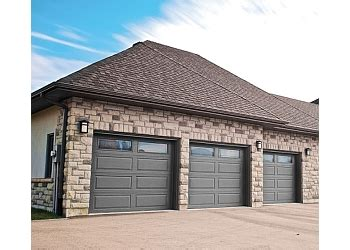 Creative Garage Doors Saskatoon 3 best garage door repair in saskatoon sk threebestrated