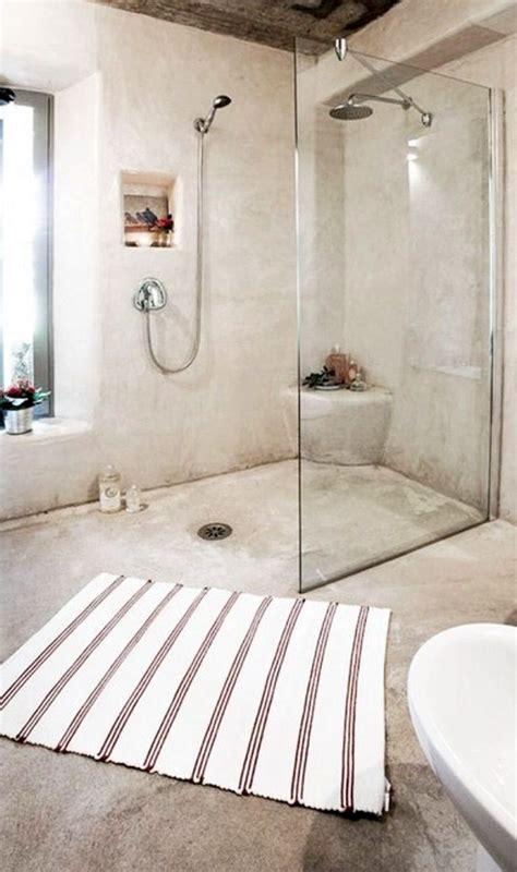 ideas  rustic bathroom shower  pinterest