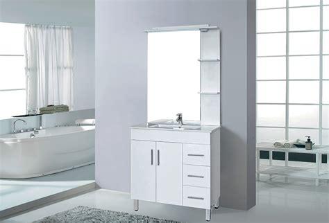 meuble de salle de bains lydia meuble de salle de bain meuble de salle de bain salle de