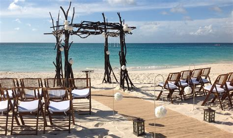 Weddings At Aruba  Ee  Beach Ee   Aruba  Ee  Beach Ee   Weddings From