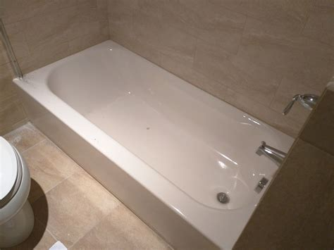 bathtub splash guard walmart 100 splash guard for bathtub bathtub shower doors