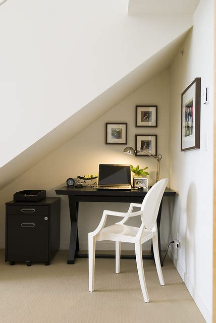 functional  creative home office ideas  wow style