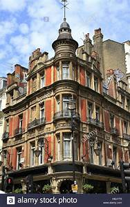 Grand Victorian mansions Stock Photo, Royalty Free Image ...