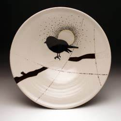 New Work From Ceramic Artist, Jenny Hager. Her Work Is ...