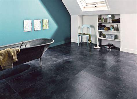 salle de bain carrelage ardoise sol de salles de bains lequel choisir inspiration bain