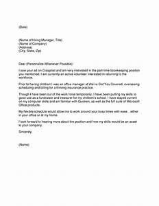 full charge bookkeeper cover letter sample job and With bookkeeping cover letter no experience