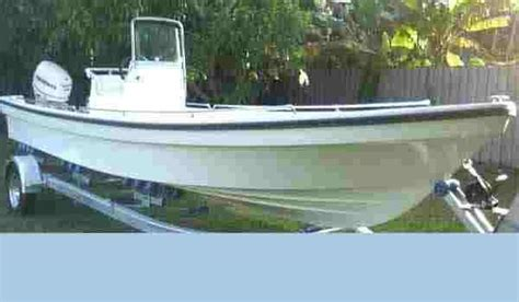 Buy A Boat Mold by Boat And Yacht Molds For Sale Boat Mold Builder Link To