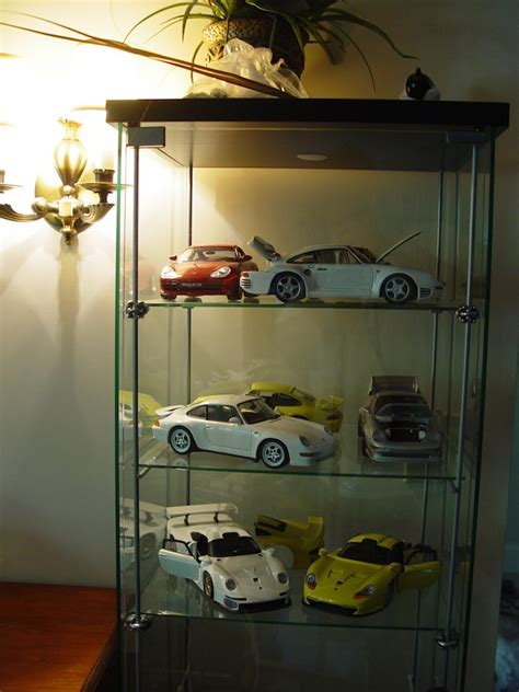 ikea detolf cabinet shelves ikea detolf display cabinets they been discontinued