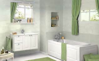 ideas for bathrooms modern bathroom window curtains ideas