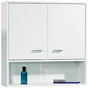 überbauschrank Für Waschmaschine : fackelmann standard h ngeschrank gro waschmaschinenschrank ~ Markanthonyermac.com Haus und Dekorationen
