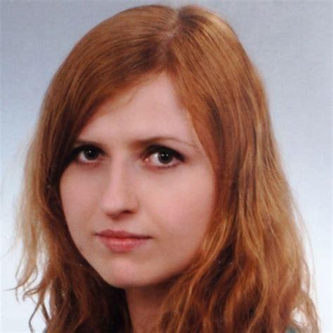 Katarzyna Kuras - Samodzielna Księgowa, Dr. Max Sp. z o.o ...