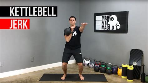jerk kettlebell mad magazine