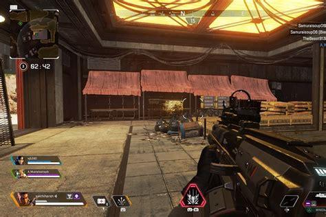 short gaming reviews apex legends takes  crown