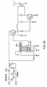 Leviton 5226 Wiring Diagram