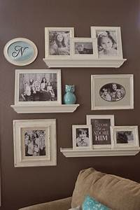 gallery wall update With when looking for the right gallery wall frames