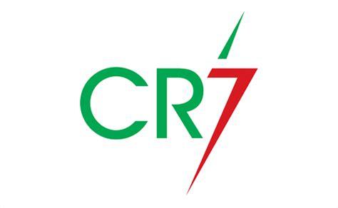 Cr7 Real Name Cr7 Logo Png Cristiano Ronaldo 7 Logo