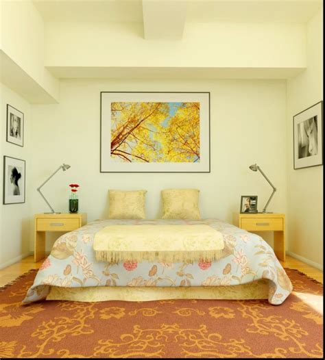 colors of bedrooms luxury best paint colors for small