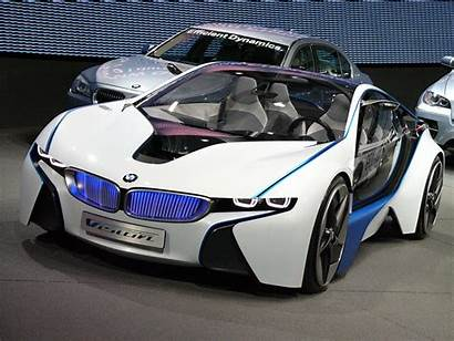 Bmw Cool Cars Wallpapers Concept