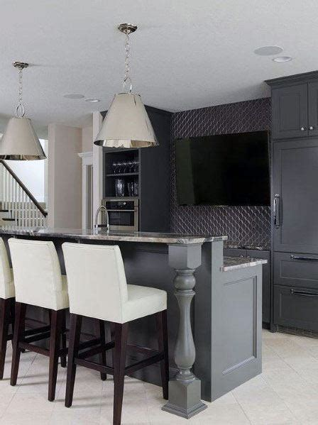 top   finished basement ideas renovated downstairs