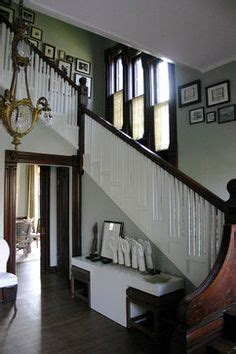 86 best old house ideas images in 2013 house dark wood