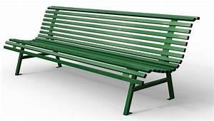 Fabriquer Un Banc D Interieur : mobilier urbain bancs exterieurs bancs publics banc et si ge d 39 ext rieur moderne 01 79 ~ Melissatoandfro.com Idées de Décoration