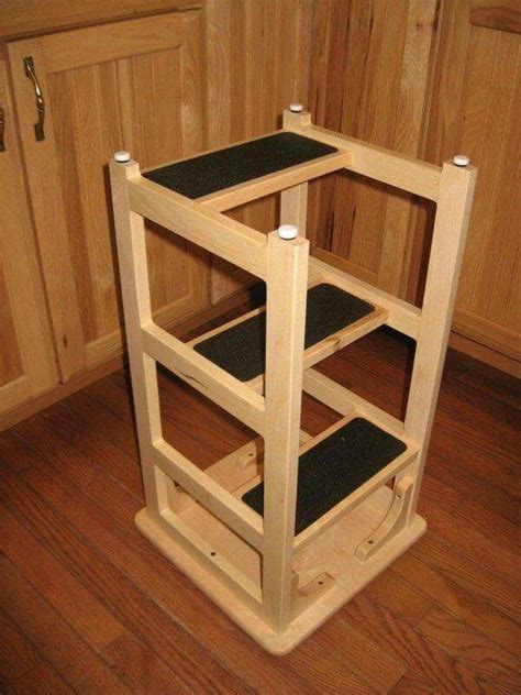 wood working plans images  pinterest