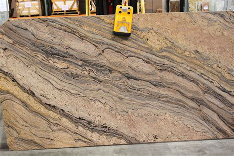 francini inc marble granite gt products gt granite