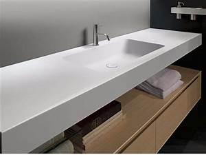 Corian Arbeitsplatte Preis : die besten 25 wc becken ideen auf pinterest schwimmenden bad eitelkeiten massivholz ~ Sanjose-hotels-ca.com Haus und Dekorationen