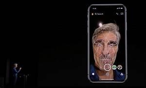 M: Apple iPhone 6S Plus