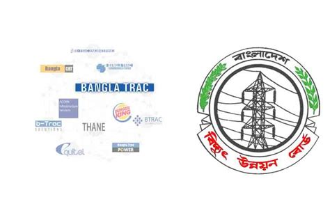 bangla trac group bpdb ink power purchase deal