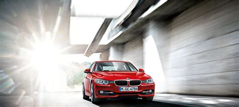 Bmw Financial Services Customer Service by Bmw Financial Services