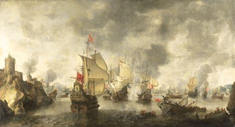 pouf siege the mercantile empire of venice a 2 hod venice