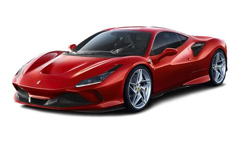Ferraris Prices by New And Used Car Reviews Car News And Prices Car And Driver
