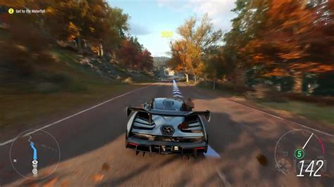 forza horizon 4 xbox one forza horizon 4 achievement list for xbox one revealed
