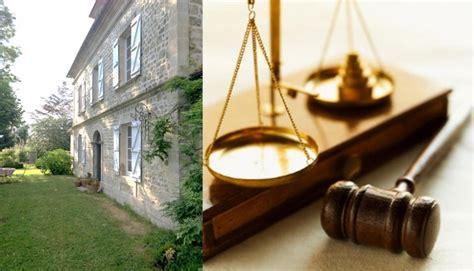 statut chambre d hote la chambre d hôtes doit être inscrite au registre du