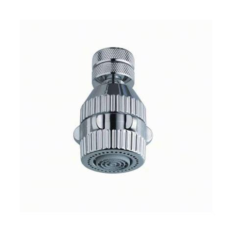 embout douchette pour robinet cuisine embout robinet économie eau neoperl 001886