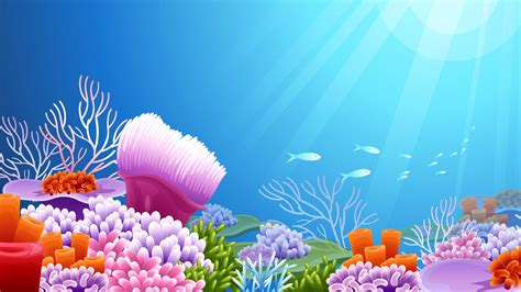 Space Wallpapers Hd 1080p Wallpapers Under The Sea Gallery 70 Plus Pic Wpw3012082 Juegosrev Com