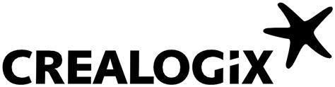 ofertas chevrolet 2020 peru promociones en tottus lima