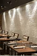 The Best Interior Design On Wall At Home Remodel Inspirational Design White Wall Interior Embossed With Crossing Ligth