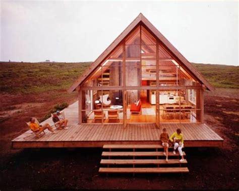 homes prefab cabins colorado prefab homes cheap prefab