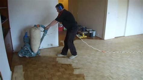 renover un vieux carrelage r 233 novation de parquets www parquetsjolibois be
