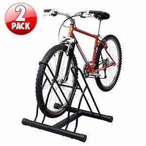 kids39 accessories double floor bike stand 2 pack With racor pbs 2r two bike floor bike stand