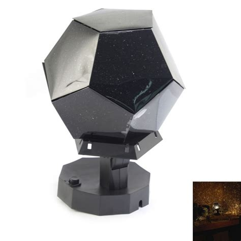 Astro Laser Projector Cosmos Light L by Astro Laser Projector Cosmos Light L Alex Nld