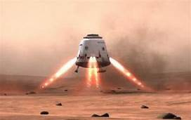 Controversy in SpaceX: Mission to the Moon aborted? Th?id=OIP.ZkMH8qg3bmI7U9V7hytYdwHaEp&pid=15