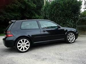 Golf 5 Noir : golf iv gti tdi 150 finition cuir noir recaro garage des golf iv tdi 150 forum volkswagen ~ Medecine-chirurgie-esthetiques.com Avis de Voitures