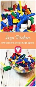 Spiele Für Den Kindergeburtstag : 424 besten lego ein spielerisches motto f r den kindergeburtstag bilder auf pinterest ~ Orissabook.com Haus und Dekorationen