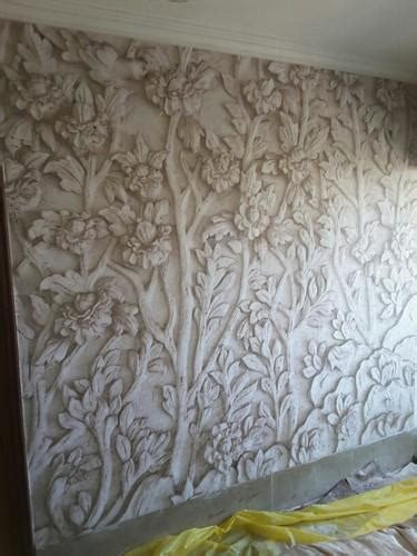 wallpaper  customized wallpaper wholesale trader