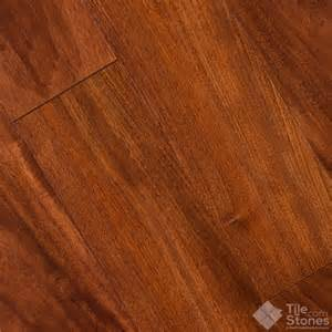 maximus smooth santos mahogany collection tropical