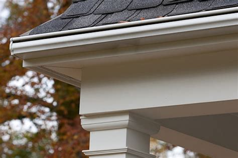 decorating with leaf guards gutter pictures and ideas from leafguard gutters